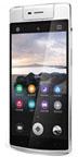 Harga  Handphone Oppo N-3 Blackmarket