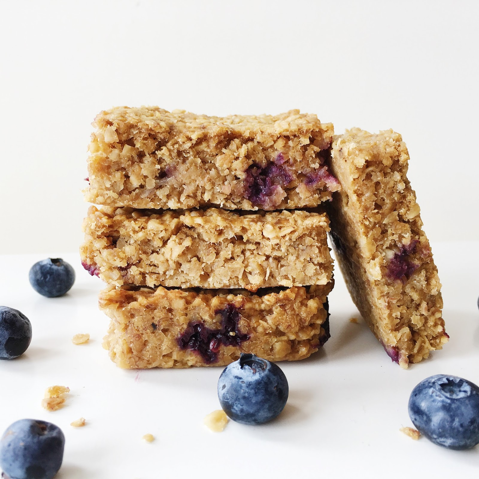 7 Healthy Flapjack Recipes That Dont Taste Healthy at All