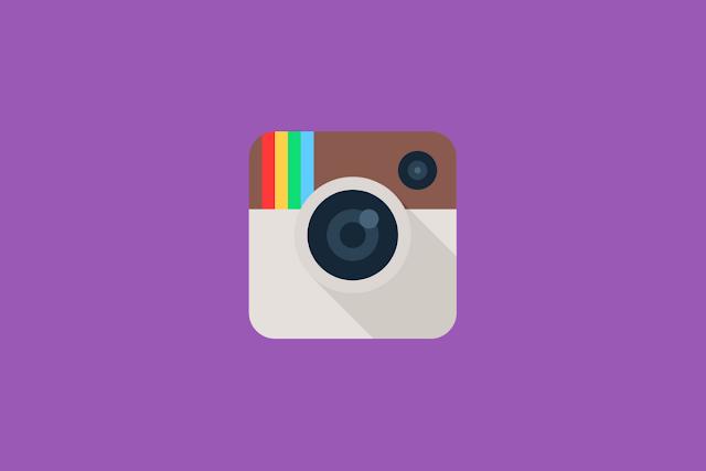 Cara Download Foto Video IGTV Di Instagram