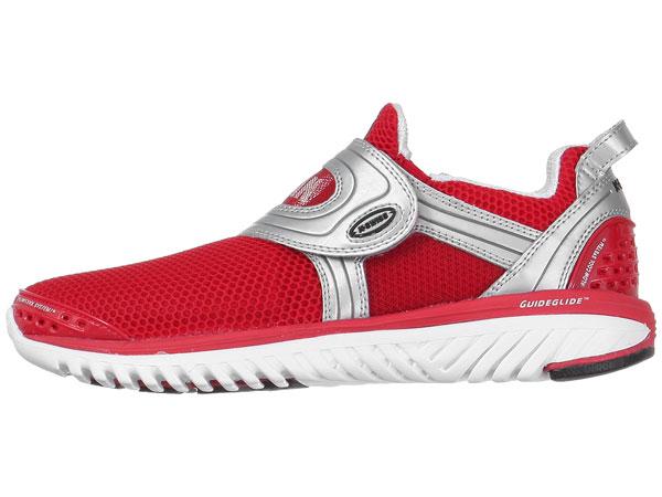 Running Shoes Jacksonville Fl