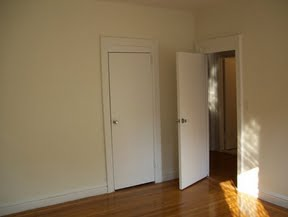 Bronx apartments for rent studio and 1 bedroom - 1 bedroom apartment in the bronx ...