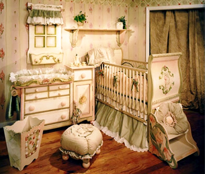 Baby Room Painting Ideas Blue Sky Car Interior Design