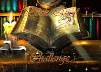 http://leslecturesdecristy.blogspot.fr/2014/10/book-quest-challenge.html