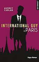 https://lesreinesdelanuit.blogspot.com/2018/07/international-guy-paris-daudrey-carlan.html