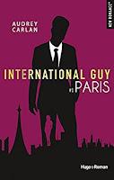 https://lesreinesdelanuit.blogspot.com/2018/07/international-guy-paris-daudrey-carlan.html