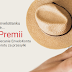 EnveloBank: 100 zł premii za założenie konta, do 200 zł za polecenia, 200 zł zwrotu za e-zakupy