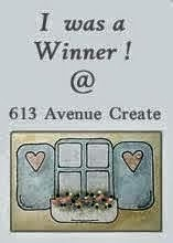 Winner at 613 Avenue Create