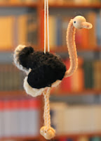http://www.ravelry.com/patterns/library/miniature-ostrich-africa-series