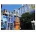 Pernah ke Masjid Tiban di Malang? Katanya Masjid Ini Dibangun Jin Lho!