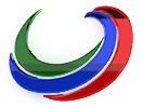 RGVK Dagestan TV
