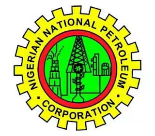NNPC Plans to Sack 1,100 Staff