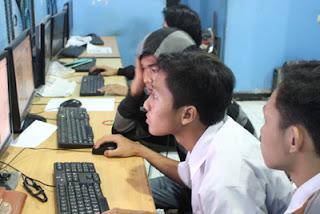 Tempat PKL Jurusan Teknik Informatika Di Jogja