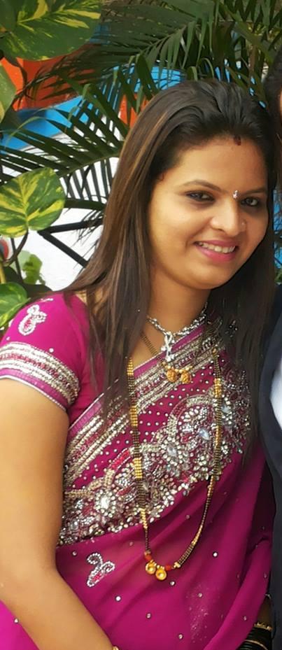 Top 50 Real Indian Housewife Bhabhi Saree Hot Sexy -5545