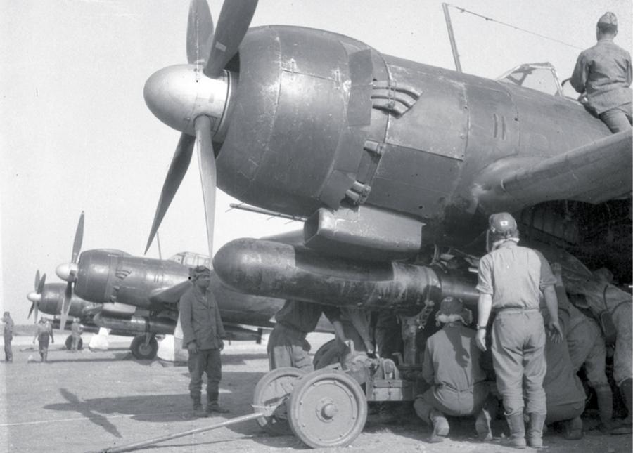 armée de l'air japonaise File001