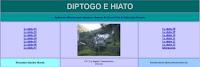 http://cplosangeles.juntaextremadura.net/web/lengua5/diptongosehiatos/indice.htm
