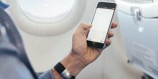 Cum să alegi un telefon bun în funcție de preferințe și buget