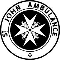 https://www.sja.org.uk/sja/schools/big-first-aid-lesson.aspx