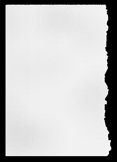 render hoja de papel