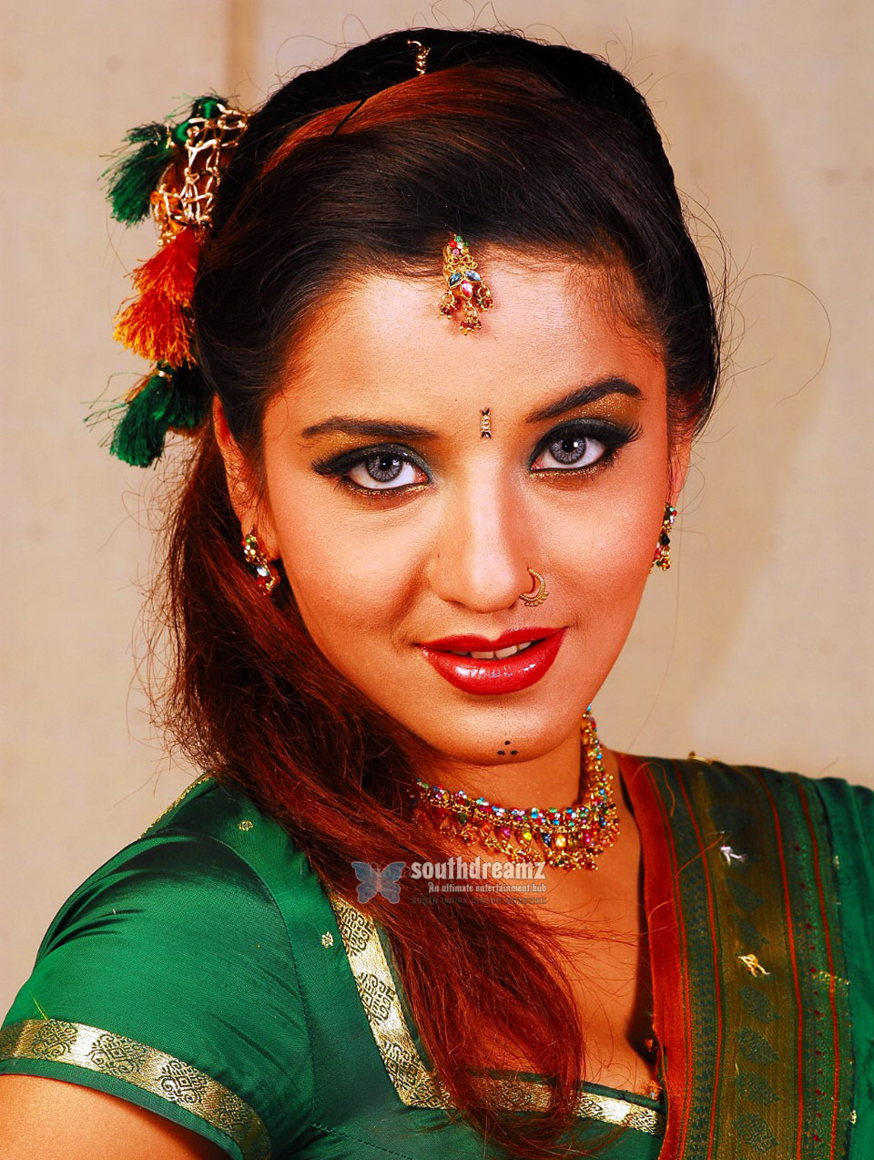 Bhojpuri Actress Full Hd Wallpapers Free Download  Free Game Download-5447