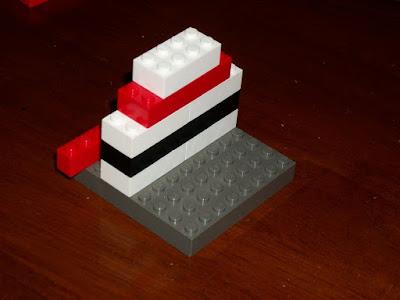 Tutorial Cara Membuat Proyektor Mini Untuk Hp Mudah