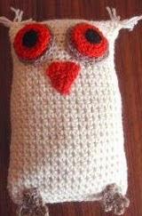 http://translate.google.es/translate?hl=es&sl=auto&tl=es&u=http%3A%2F%2Fwww.crochetaddictuk.com%2F2013%2F12%2Fowl-ami-free-crochet-pattern.html
