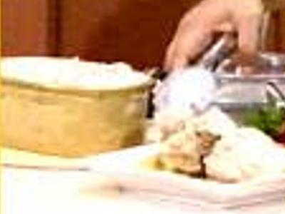 http://resepreina.blogspot.com/2016/11/resep-es-cream-permadani-indah.html