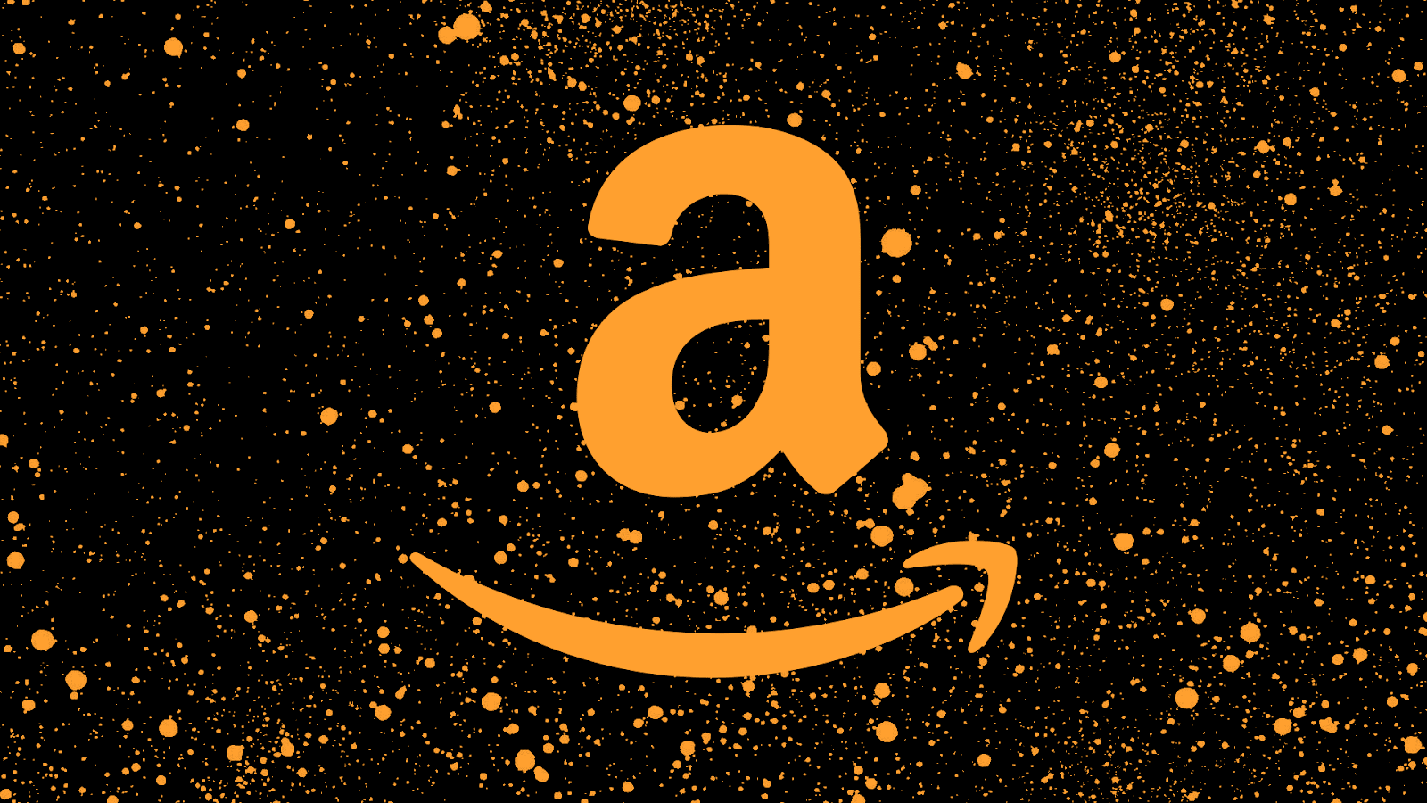 {Amazon Influencer}