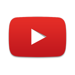 YouTube APK v11.43.54 Latest Version