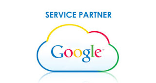 Bien comprendre le service Google Cloud