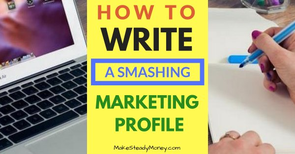 How-to-write-a-profile