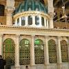 Motivasi Ramadhan Kisah Nabi Yahya Yang Hanya Kenyang Sekali Dalam Seumur Hidup