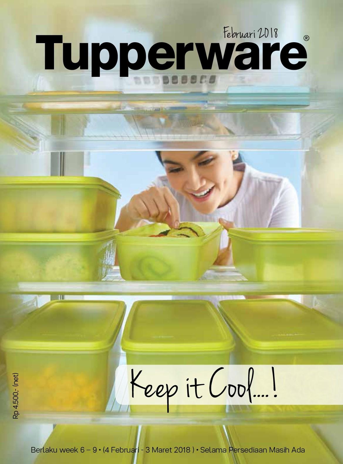 Tupperware coupons 2018