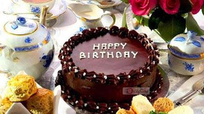 ميلاد 2017 بوستات اعياد ميلاد happy-birthday-cake-images-pictures-wallpapers-for-fb-and-whatsapp-20.jpg