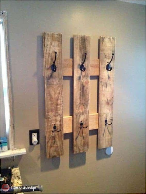Handcrafts For Bathroom 10