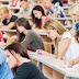 Educação| Inscrições para o Fies começam neste mês; veja datas