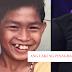 """Kapamilya Star Amazing Transformation , Netizens  """"Hindi Makapaniwala"""""""