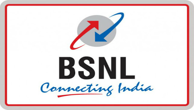 249-rupee-wala-BSNL-ka-new-data-plan