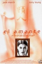 L'amant – The Lover (1992)