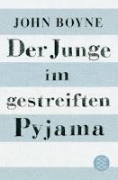 http://www.fischerverlage.de/buch/der_junge_im_gestreiften_pyjama/9783596806836