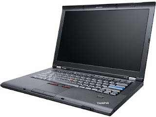 Lenovo ThinkPad L430 Driver Download