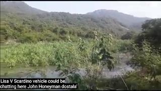 चाल्हो पहाड़ औरंगाबाद chalho mountain
