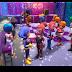 Youtubers Life OMG! Edition - Le jeu est à présent disponible sur Switch