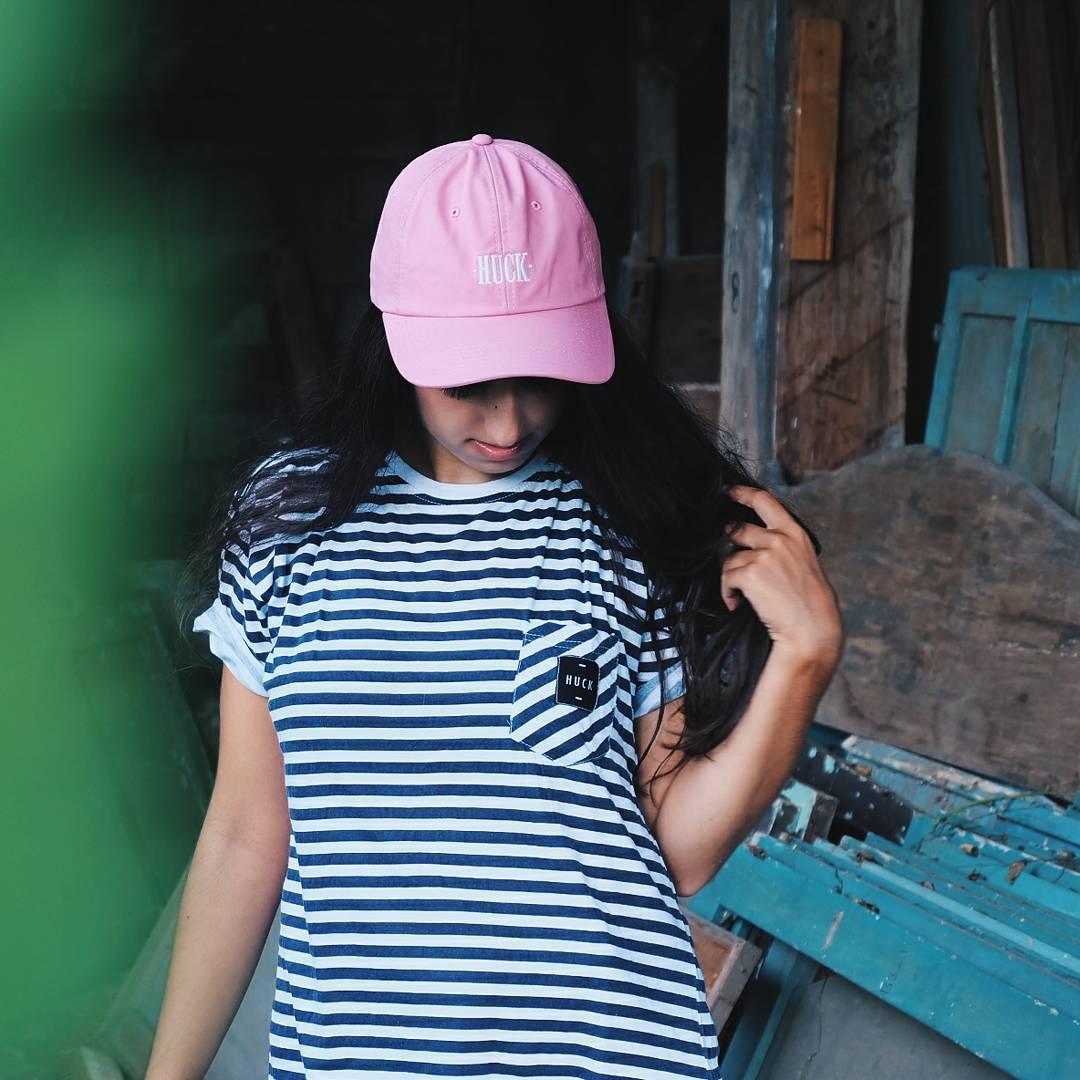 30 Merek Distro Clothing Lokal Asal Bali Yang Banyak Digemari Katalog Kumpulan Kaos Anak Merk Brand Line Daftar Harga Koleksi Produk Fashion Model Terbaru Update