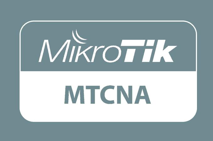 Kumpulan E-Book Materi Mikrotik MTCNA Free