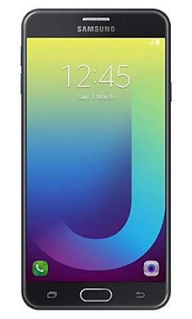 Firmware Samsung J7 Pro SM-J730G U5 Full