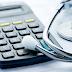 CNM orienta Municípios sobre o não cumprimento do mínimo constitucional para Saúde