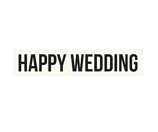 Happy wedding day greetings png images