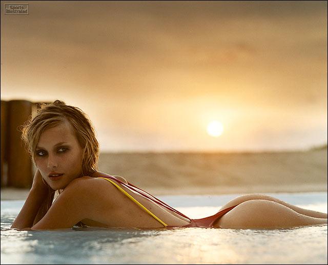 Feet Hacked Summer Strallen (born 1985)  nude (98 pictures), iCloud, in bikini