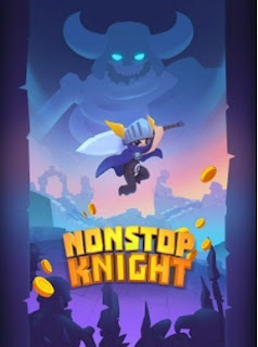 Nonstop Knight v1.2.9 Mod Apk Gratis