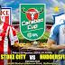 Agen Bola Terpercaya - Prediksi Stoke City Vs Huddersfield Town 29 Agustus 2018